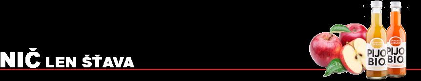 banner pijo bio