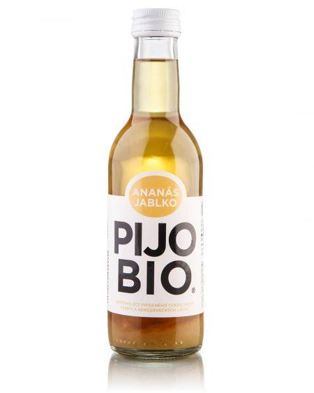 Ananas_jablko_stava_pijo_bio_250