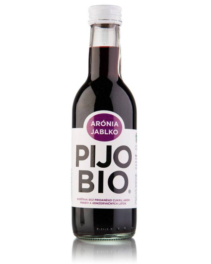 Aronia_jablko_stava_pijo_bio_250