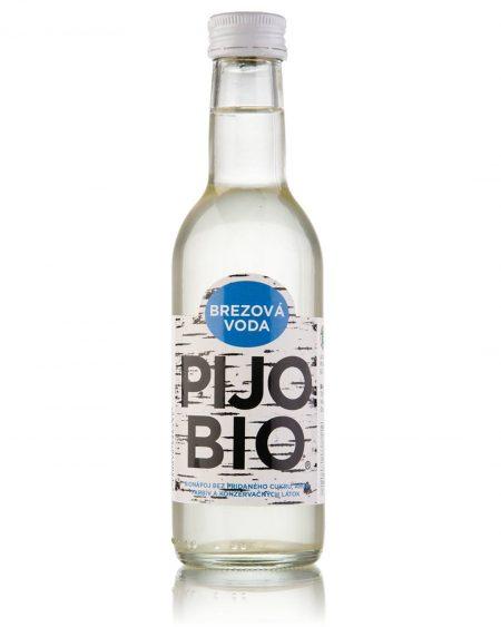 Brezova_voda_pijo_bio_250