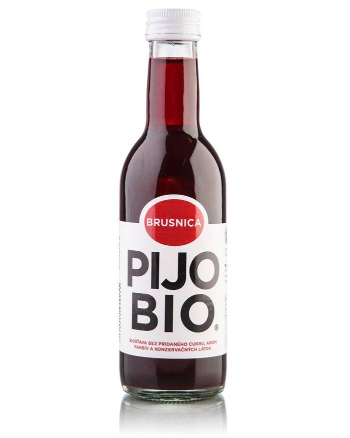 Brusnica_stava_pijo_bio_250