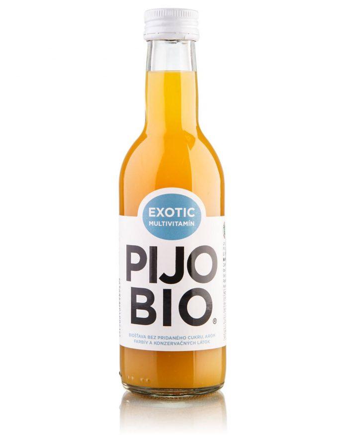 Exotic_miesane_ovocie_stava_pijo_bio_250