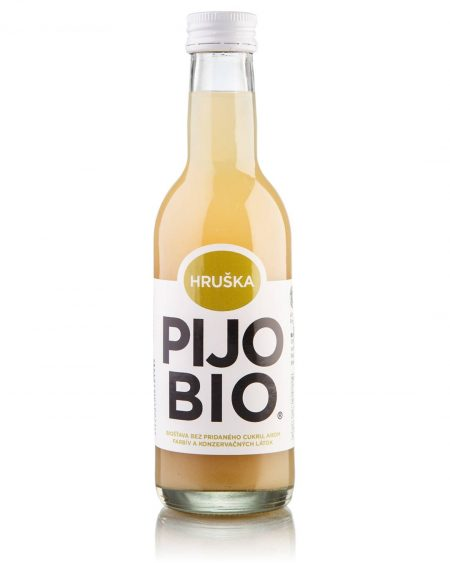 Hruska_stava_pijo_bio_250
