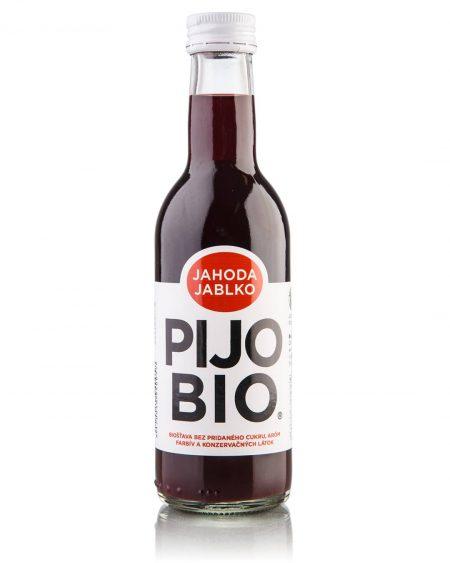 Jahoda_jablko_stava_pijo_bio_250