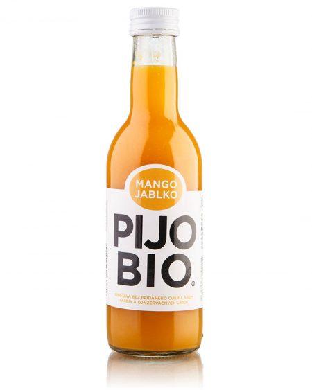 Mango_jablko_stava_pijo_bio_250