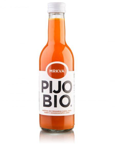 Mrkva_stava_pijo_bio_250