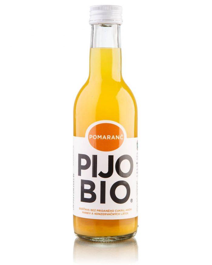 Pomaranc_stava_pijo_bio_250