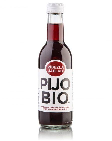 Ribezla_jablko_stava_pijo_bio_250