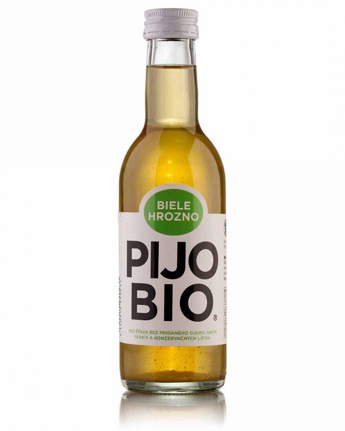 Biele_hrozno_stava_pijo_bio_250