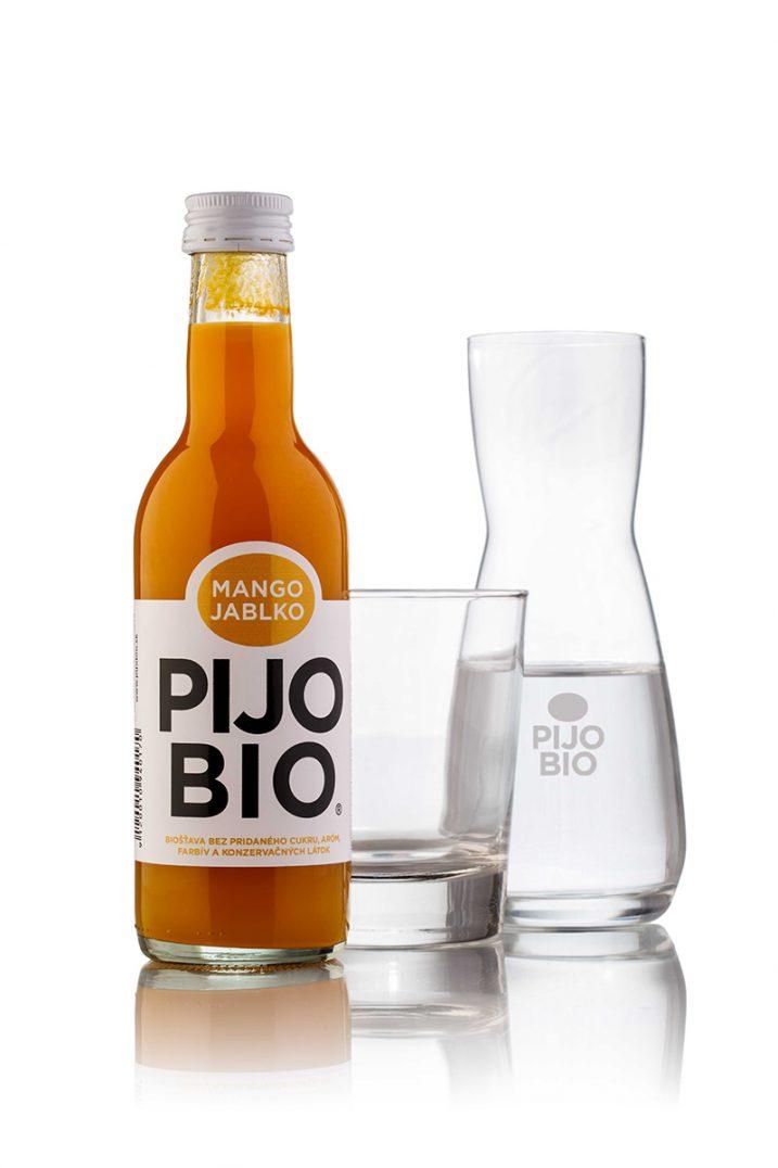 pijobio-karafa