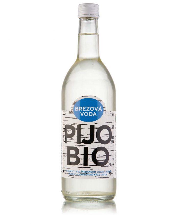 pijobio_700_brezova-voda