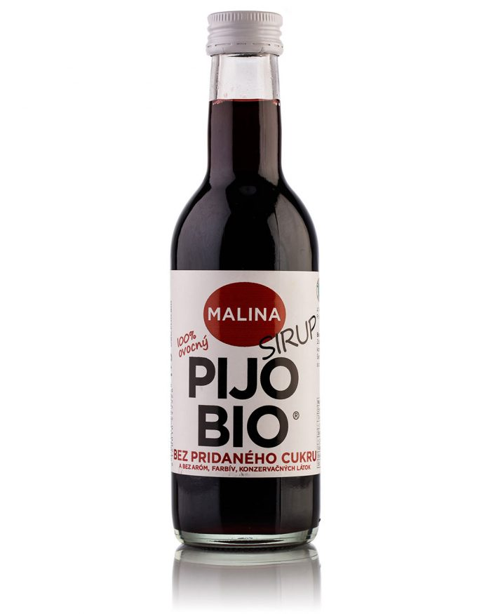 Malina_sirup_pijo_bio_250