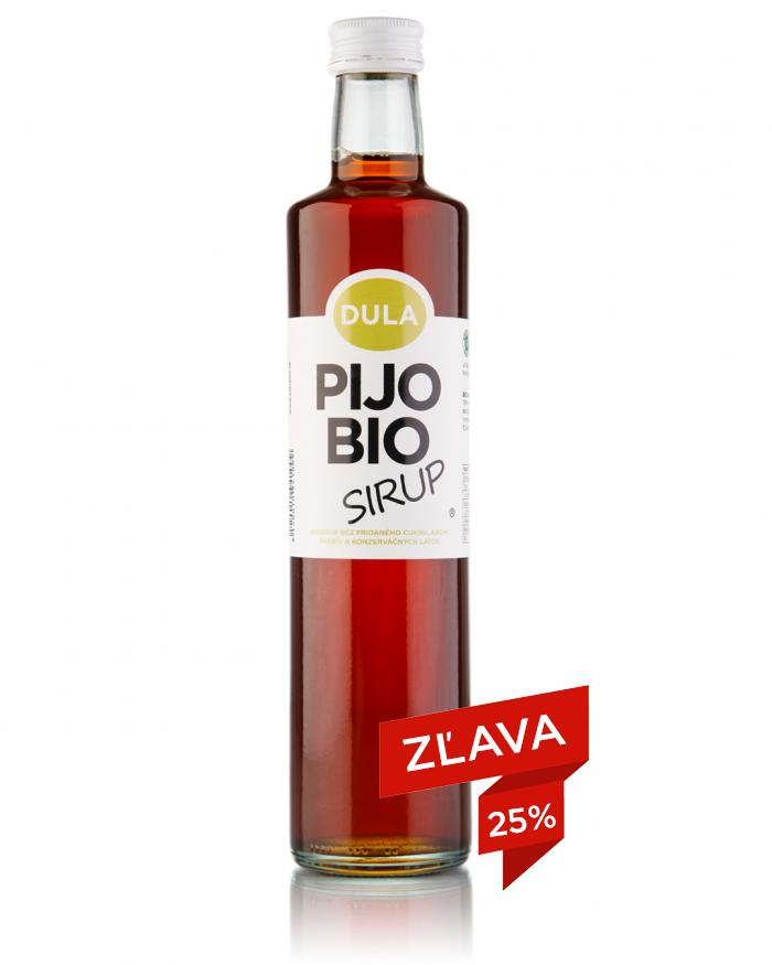 zlava-Dula_sirup_pijo_bio_500-700×875