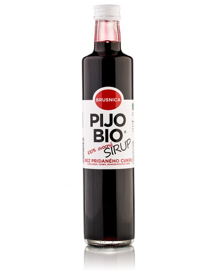 pijo-bio-500-brusnica-sirup