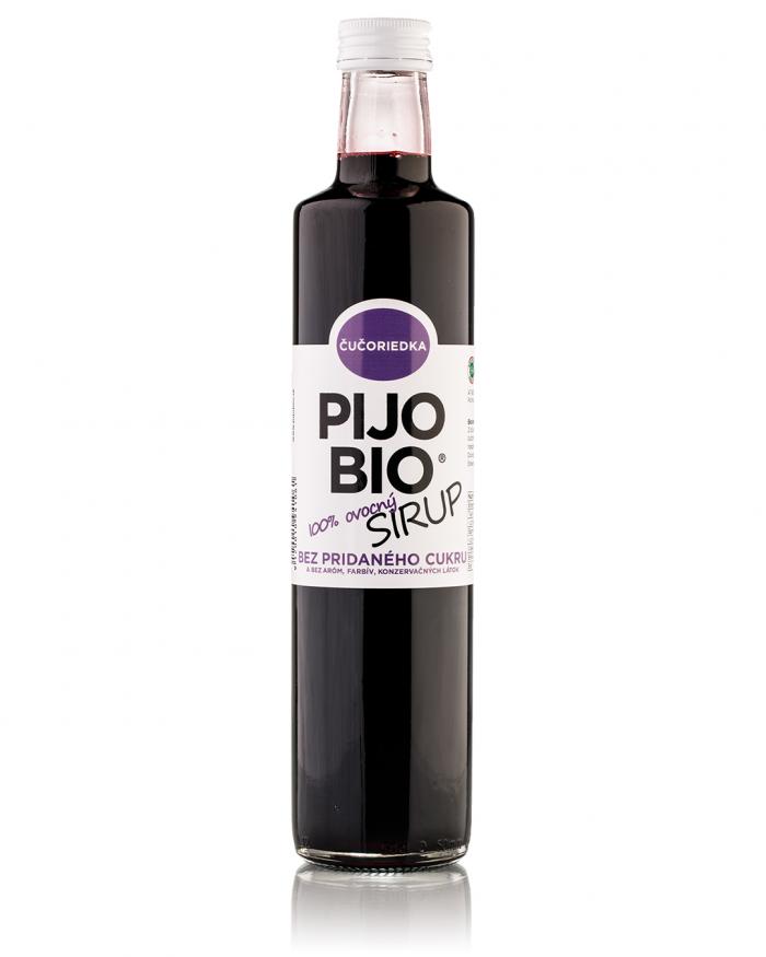 pijo-bio-500-cucoriedka-sirup