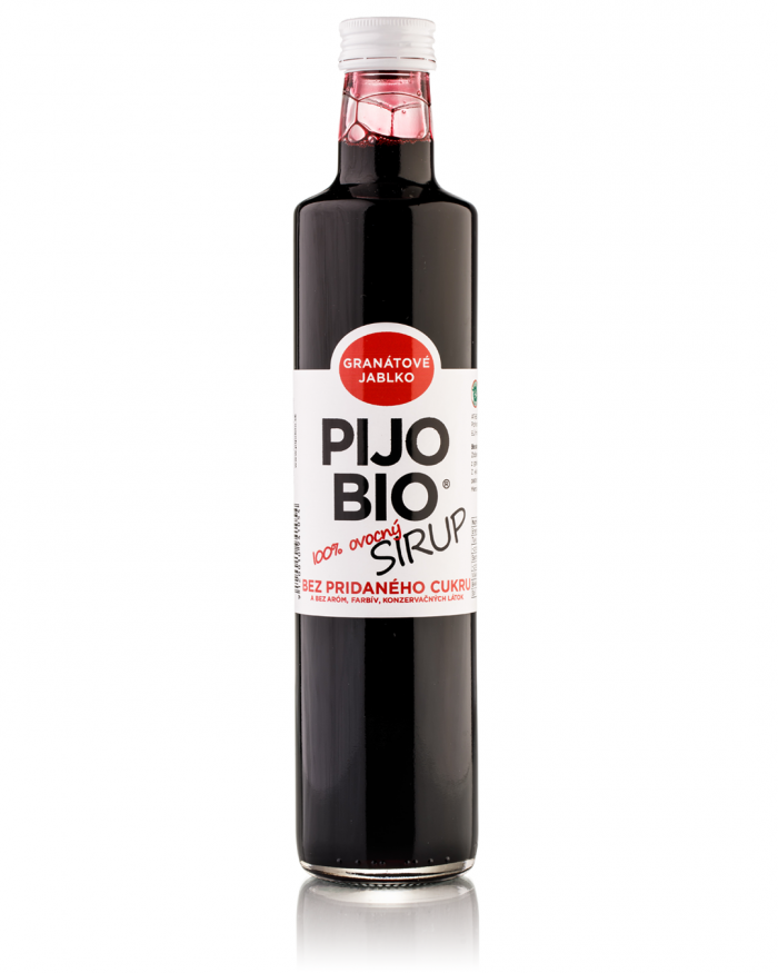 pijo-bio-500-granat-sirup