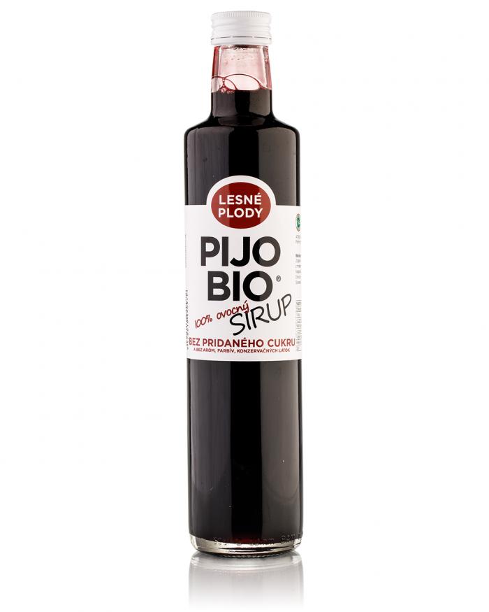 pijo-bio-500-lesne-sirup